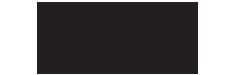 Célkreátor Logo
